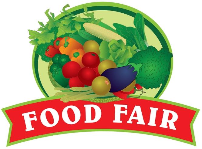 Food Fair Paterson